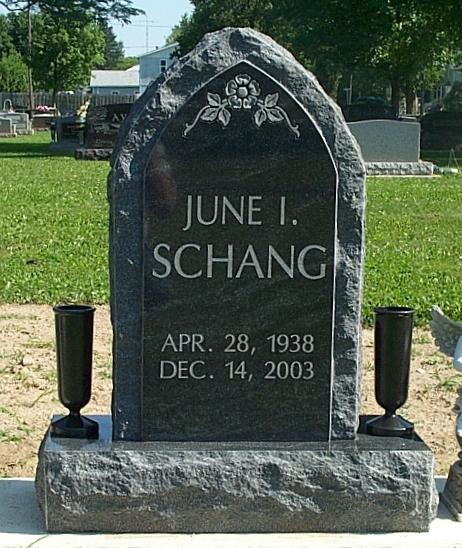 schang