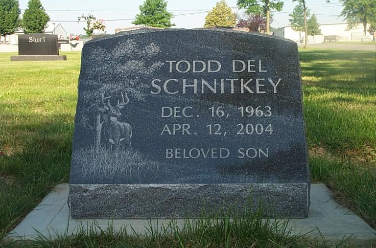 schnitkey
