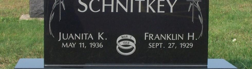 schnitkeyF