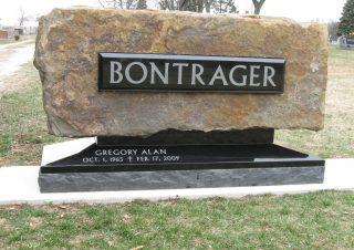 BontragerNancy