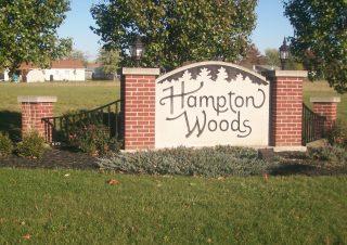 HamptonWoods
