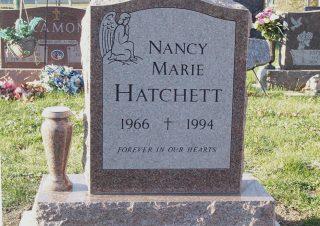 HatchettNancy