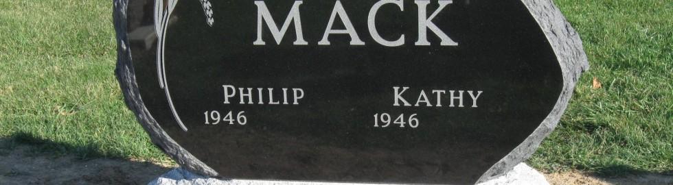 MackPhilip