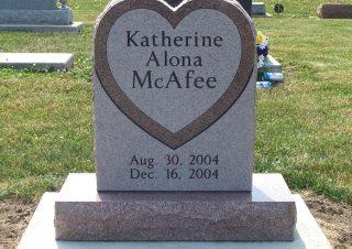 McAfeeKatherine