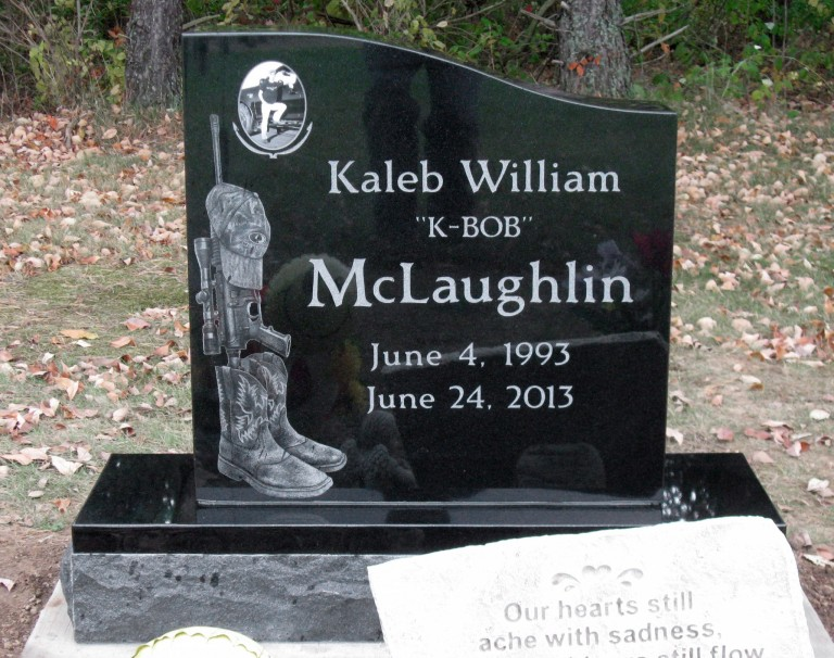 MclaughlinKaleb