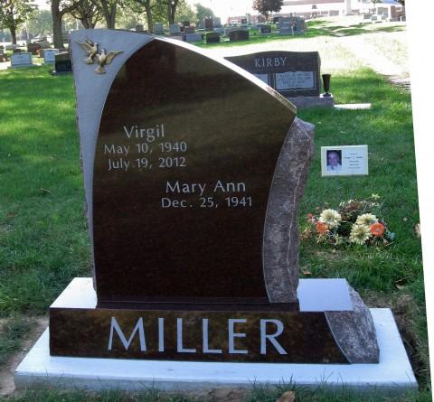 MillerMaryAnn