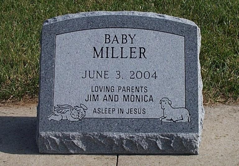 Millerbaby