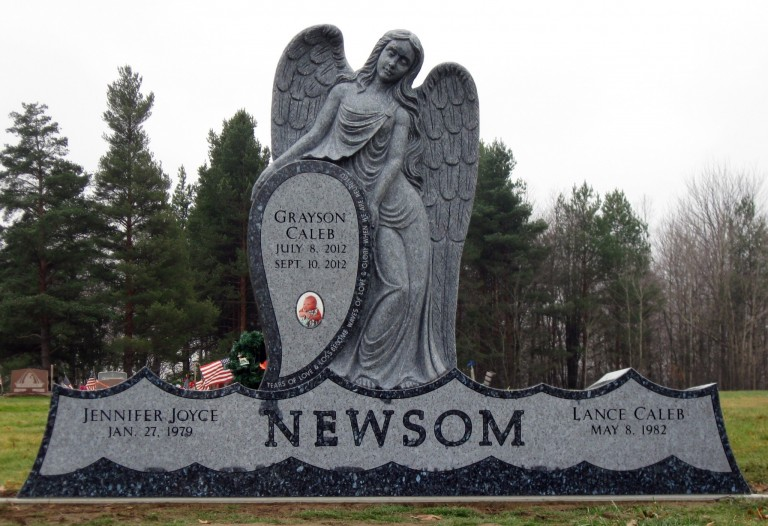 Newsome