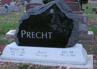 PrechtJill