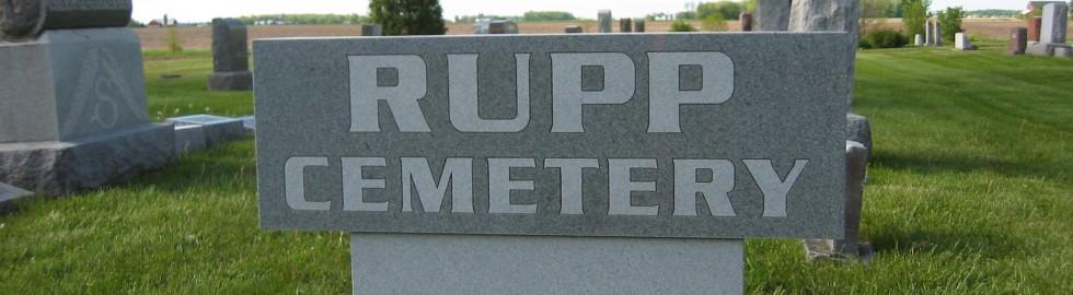 RuppCem