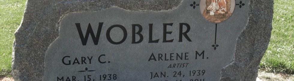 WoblerGary